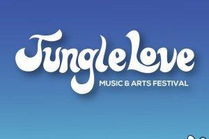 Jungle Love Festival