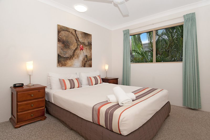 Noosaville holiday apartments clearwater noosa apartments - One bedroom apartments clearwater fl ...