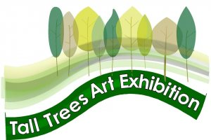 Tall Trees Art Exhibition